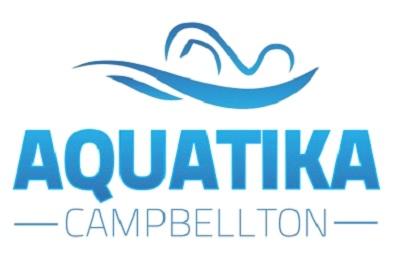 AQUATIKA CAMPBELLTON