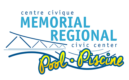 City of Campbellton Pool
