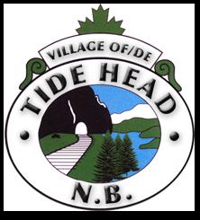 Tide Head